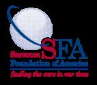 SFA-Logo-175x153