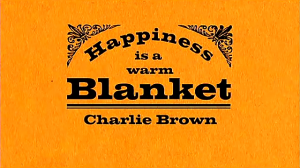 mda charlie warm blanket
