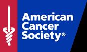 175px-American_Cancer_Society_Logo.svg
