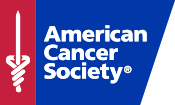 175px-American_Cancer_Society_Logo.svg