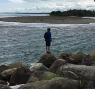trent-on-the-rocks